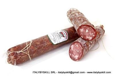 Picture of Salame Napoli