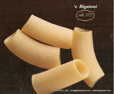 Picture of Rigatoni