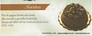 Picture of Nocidea