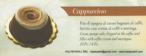 Picture of Cappuccino