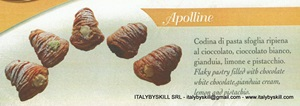 Picture of Apolline
