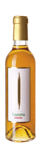 Picture for category Sweet Wines
