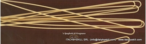 Picture of Spaghetti di Gragnano