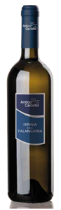 Picture of Falanghina Irpinia DOP