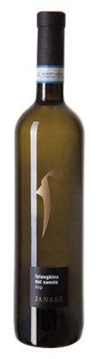 Picture of Falanghina del Sannio DOC