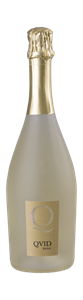 Picture of Quid sparkling sweet wine