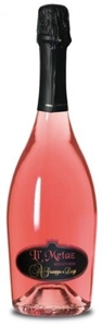 Picture of Li Metaz Moscato Rosa Dolce