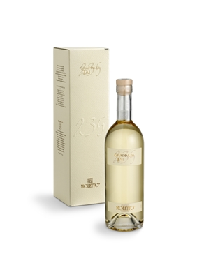 Picture of Grappa di Tai