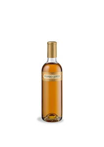 Picture of Passito IGT Veneto