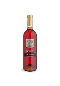 Picture for category Rose' Wines