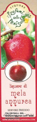 Picture of Apple's