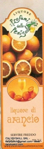 Picture for category Fruity Liqueurs