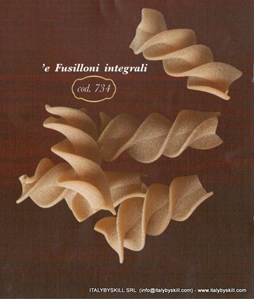 Picture for category Whole Wheat