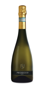 Picture of Prosecco DOC -